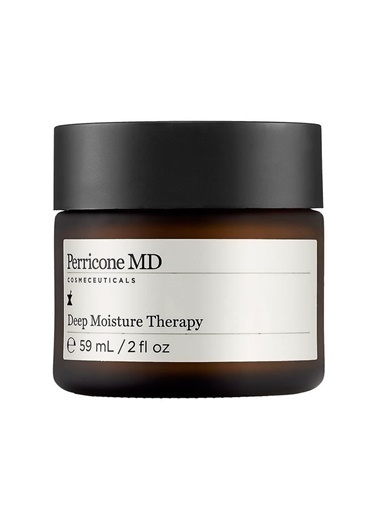 Perricone MD PERRICONE Deep Moisture Therapy 59 ml Renksiz